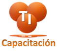 TI Capacitación